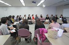 IMG_hc-seminar20121030-1.jpg
