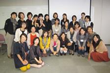 IMG_hc-seminar20121030-2.jpg