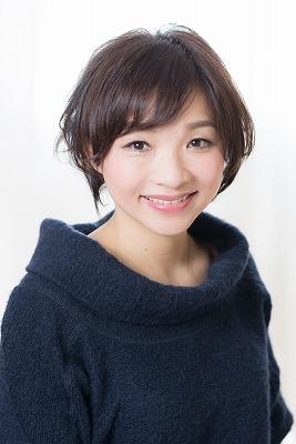 hirai satoko-san1.jpg