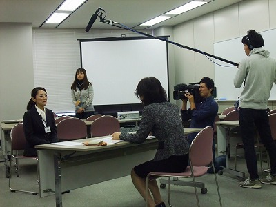interview3.jpg