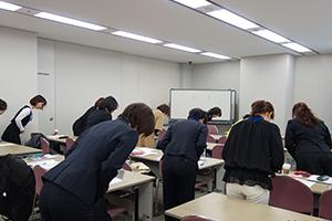 okamoto2.jpg